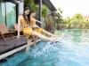 bangsare-pool-villa-435-1