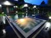 bangsare-pool-villa-544