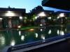 bangsare-pool-villa-546