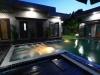 bangsare-pool-villa-547