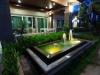 bangsare-pool-villa-553-1