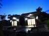 bangsare-pool-villa-555-1