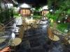 bangsare-pool-villa-578-1