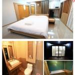 RoomCPSD